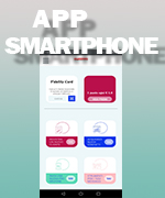 App_Smartphone_APPointment